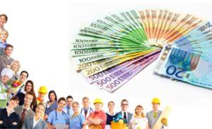 prestiti dipendenti privati