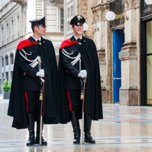 prestiti-carabinieri-in-convenzione